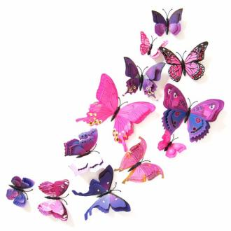 /Files/images/gruden2017/3D-PVC-Butterfly-Wall-Stickers-Home-Decor-Butterfly-Wall-Decals-For-Kids-Room-TV-Wall-Stickers.jpg_640x640.jpg