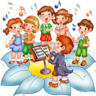 /Files/images/muzika/nashi_pesni.jpg